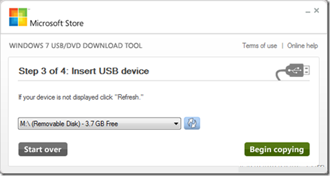 Windows7-usb-tool-step3