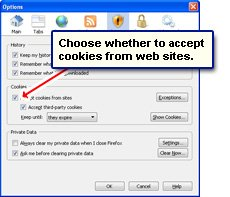 accept-cookies-firefox-browser