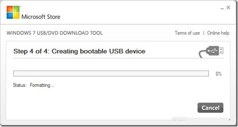 creating-bootable-USB-device