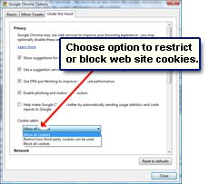 restrict-block-cookies-chrome