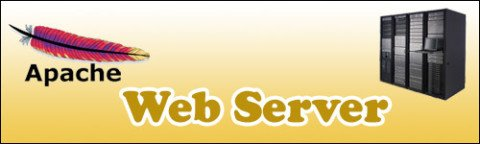 what-is-web-server