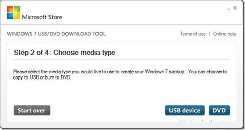 windows7-usb-tool-step2