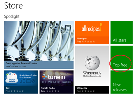 Install-Free- Games-Windows 8-step2