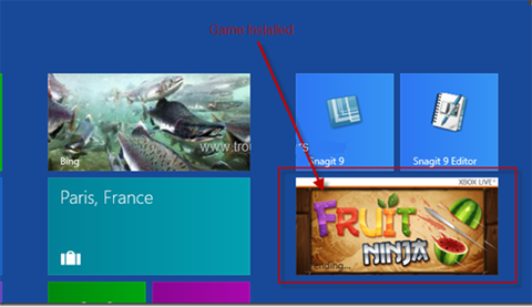 Install-Free- Games-Windows 8-step5