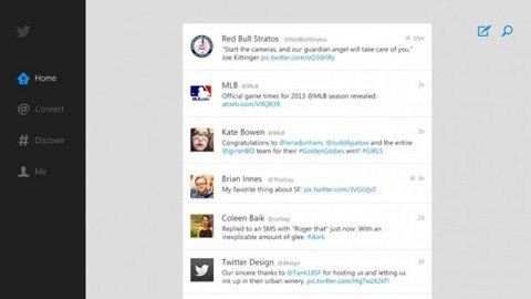 twitter-app-windows8
