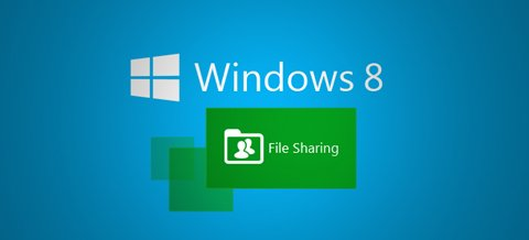 File-Sharing-Windows-8