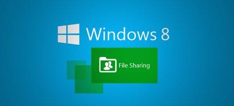 File-Sharing-Windows-8