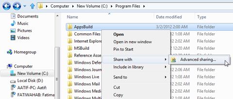 advance-sharing-windows-8