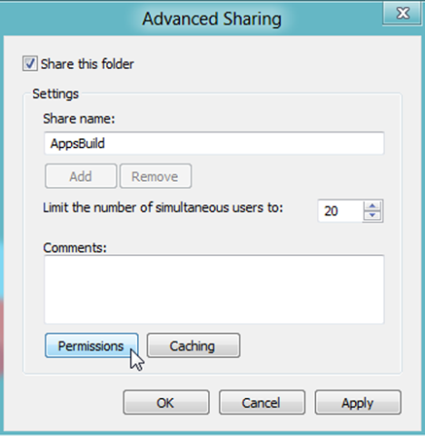 advance-sharing-windows8