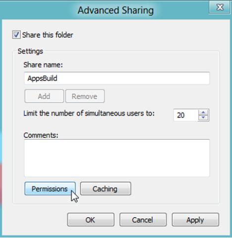 advance-sharing-windows8