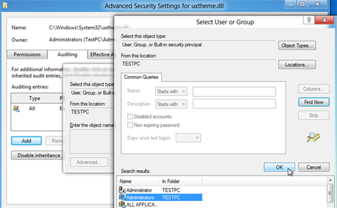 advanced-security-setting