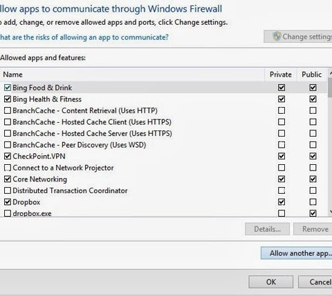 allow-apps-through-windows-firewall