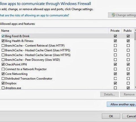 allow-apps-through-windows-firewall
