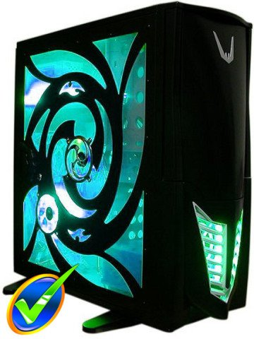 awesome-pc-case
