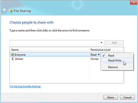 file-sharing-windows8