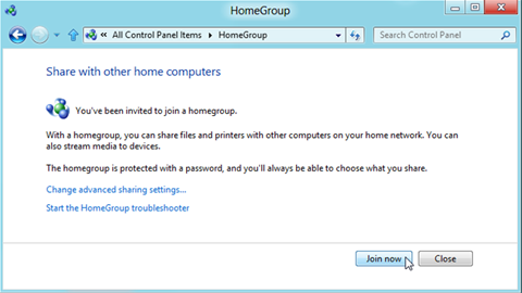 homegroup-windows-8