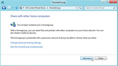homegroup-windows-8