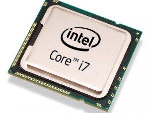 intel-processor-core-i7
