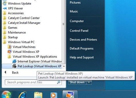 microsoft-windows-xp-mode