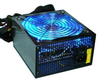 power-supply-unit