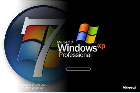 windows-7-xp-mode