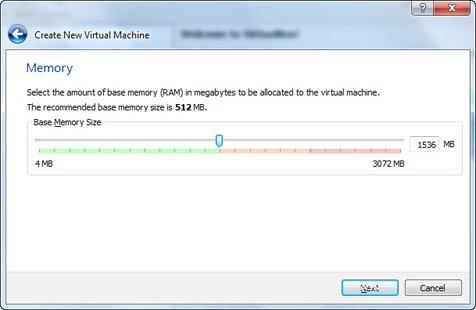 windows-8-install-2