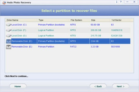 windows8-photo-recovery