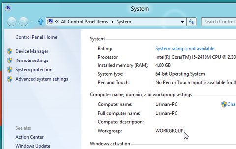work-group-windows8