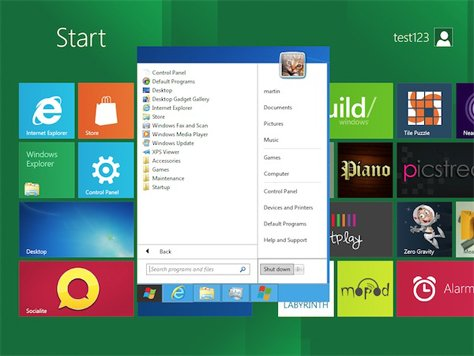 remove-start-menu-windows-8