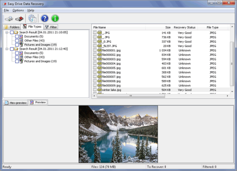 Easy_Drive_Data_Recovery