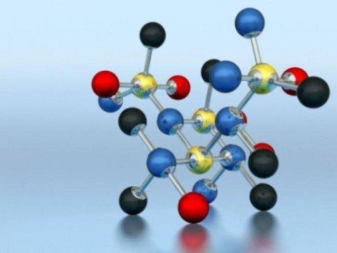 nano-tehnology-vvedenie-2