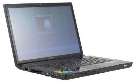 Lenovo-IdeaPad-Y510