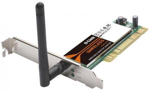 wireless-adapter