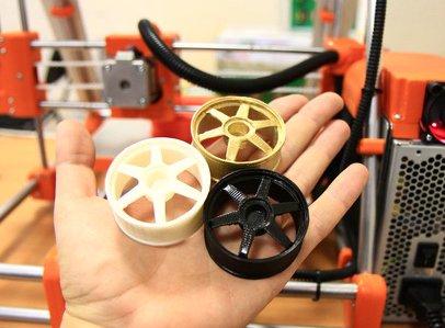 3D-Builder-for-3D-printing