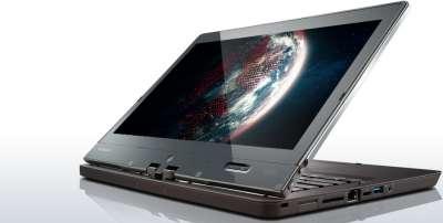 Lenovo-ThinkPad-Twist