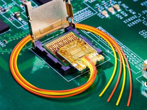 optical-computers