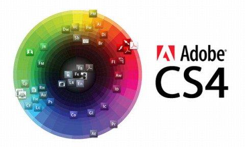 Flash-Adobe-Creative-Suite4