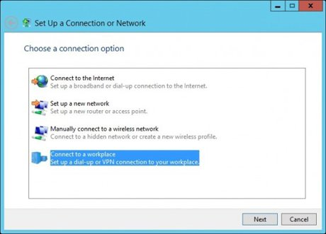 VPN-Connect-Windows-8
