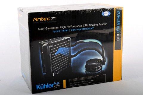 antec-kuhler620-box