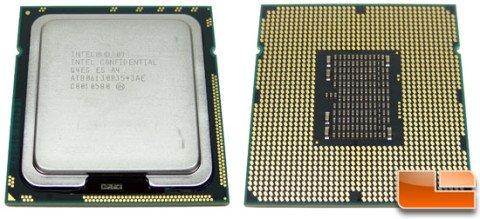 cpu-Intel-980x