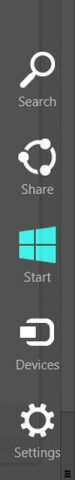 right-side-bar-Windows-8