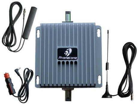 Wireless-Signal-Amplifier