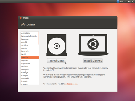 boot-ubuntu-live-media