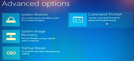 cmd-from-windows-8-installer