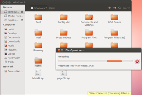recover-windows-files-from-ubuntu