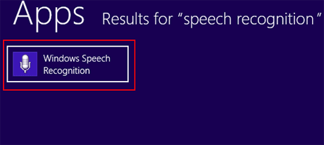 windows-speech-recognition