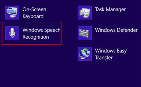 windows8-speech-recognition