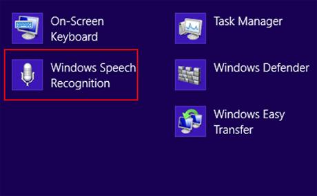 windows8-speech-recognition