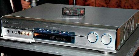 AV-receiver-JVC-RX-D701