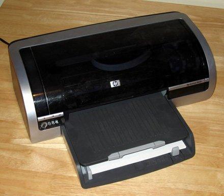 HP-Deskjet-5650